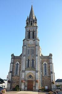 Port-Saint-Père - Eglise (1).jpg