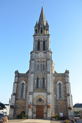 Port-Saint-Père - Eglise (1).jpg