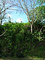 Port Vila city centre (7988676449).jpg