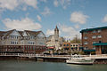 Port Washington Wisconsin 4190.jpg
