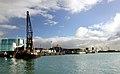Port of Auckland (5) (8114226410).jpg
