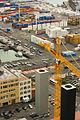 Port of Auckland New Zealand-1407.jpg