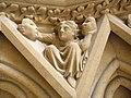 Portail de la Vierge (cathédrale de Metz) 05.jpg