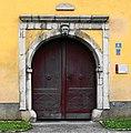 Portal Schloss Bayerhofen, Wolfsberg, Kärnten.jpg