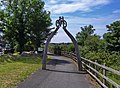 Porthmadog - panoramio (3).jpg