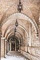 Portico di Santa Maria Maggiore.jpg