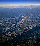 Portland, Vancouver, and Mount Hood.jpg