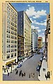Portland OR - Sixth Avenue Looking South (NBY 431348).jpg