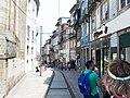 Porto, Rua da Assunção (01).jpg