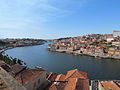 Porto (10638166735).jpg