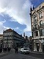 Porto -i---i- (24473561357).jpg