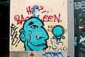 Porto 201108 71 (6281504868).jpg