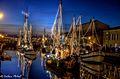 Porto Canale Leonardesco 6.jpg