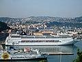 Porto di Ancona nave.jpg