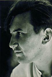 PortraitEpanitz1962 1