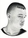 Portrait by Damien Linnane 2.png