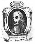 Filippo Lauri