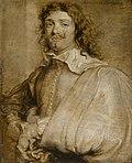 Adriaen Brouwer (ca. 1605/1606–1638)