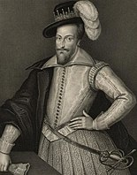 Henry Somerset, First Marquis of Worcester