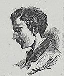 Portrait of John Griffiths (4672891).jpg