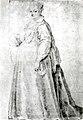 Portrait of a Florentine Lady MET SF-1975-1-842.jpg