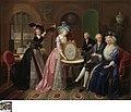 Portret van de familie Villers, 1790, Groeningemuseum, 0040076001.jpg