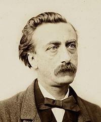 Portret van de schrijver Multatuli (cropped).jpg