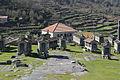 Portugal-Castelo do Lindoso-P1240540 (25772701802).jpg