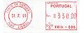 Portugal stamp type CA4B.jpg