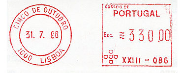 Portugal stamp type CA4B.jpg
