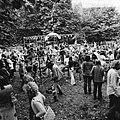 Portugees volksfeest in Vondelpark, Bestanddeelnr 926-6520.jpg