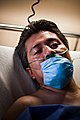 Possible Swine Flu Victim Mexico City.jpg