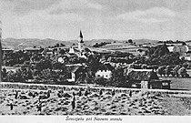 Postcard of Šmarjeta.jpg