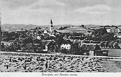 Postcard of Šmarjeta.jpg