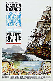 Poster for Mutiny on the Bounty.jpg
