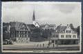 Postkarte Degersheim Bahnhof 1915.tif