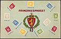 Postkort Frimerkesproget.jpg