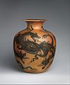Pot with dragons MET DP332481.jpg