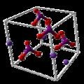 Potassium-iodate-unit-cell-3D-balls.png