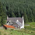 Potburn - geograph.org.uk - 237418 (cropped).jpg