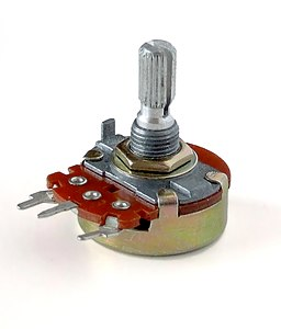 Potentiometer.jpg