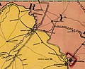 Potomac River, Maryland and Virginia Border 1861.jpg