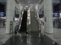 Potong Pasir MRT 3.JPG