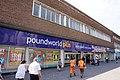 Poundworld plus on King Edward Street, Hull (geograph 5850784).jpg