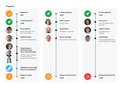 Pouze program Wikikonference 2017.pdf