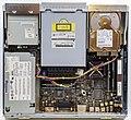 PowerMac 6100-66c.JPG