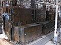 Power plant, Kennicott, Alaska.jpg