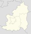Powiat lubiński - mapa.png
