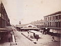 Poydras Market Lilienthal 1867.jpg