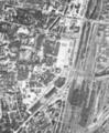Poznań - Teren MTP - Stare ZOO - Dworzec Główny - 1965-08-23.png